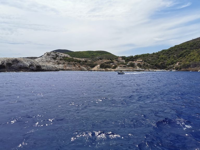 Crotia-Island-Hoping